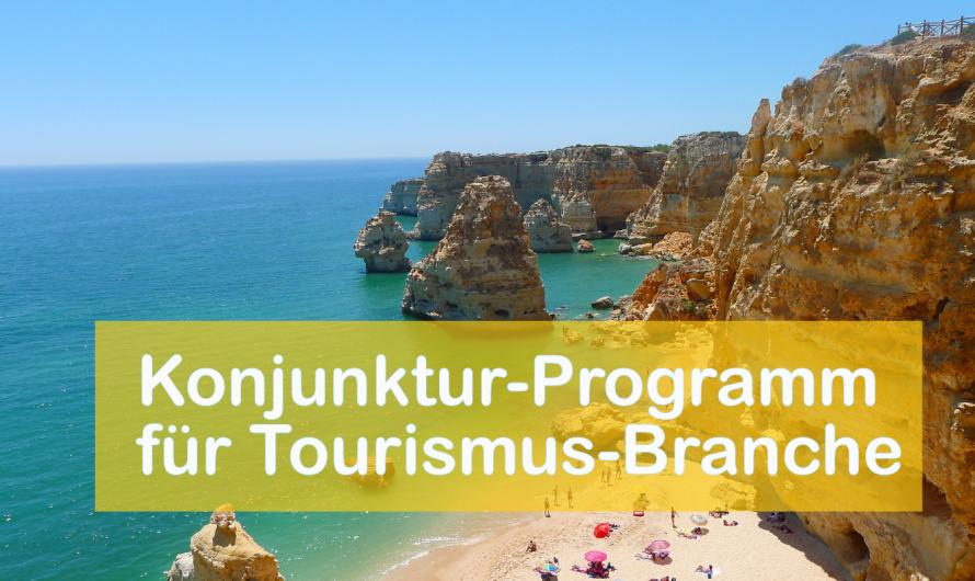 2021: Zusätzlich 2 Wochen Corona-Ferien  – Ein touristisches Konjunkturprogramm für Deutschland und Europa